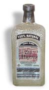 Tres Mugeres Blanco Tequila