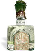 Tequila 1921 Blanco