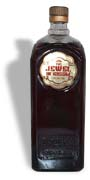 Jewel Of Russia Wilberry Vodka