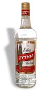 Zytnia Vodka