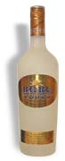 Boru Orange Vodka