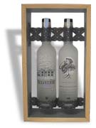Luxury Vodka Gift Set