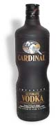 Cardinal Ultimate Vodka