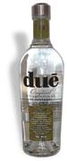 Due Chardonnay Vodka