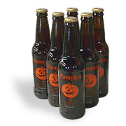 O'Fallon Brewery Pumpkin Beer 6pk