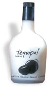 Tequipal Coconut