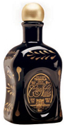 Casa Noble Tequila Anejo - Internetwines.com 4 year old Anejo