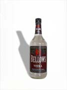 Bellows Vodka 1.0L