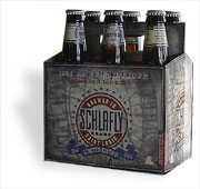 Schlafly 1904 Lager  6 pack