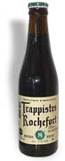 Rochefort 8 Trappist Ale 330ml