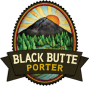 Deschutes Black Butte Porter 22oz.