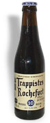 Rochefort 10 Trappist Ale 330ml