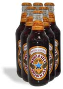 Newcastle Brown Ale 6-pack 12oz. Bottles