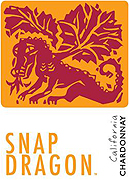 Snap Dragon Chardonnay