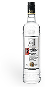 Ketel One Vodka 1.0L