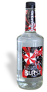DeKuyper Peppermint Schnapps 100proof