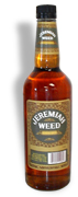 Jeermiah Weed Original 100 proof