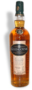 Glengoyne Single Malt Scotch 10 year
