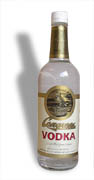 Congress Vodka 1.0L