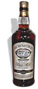 Bowmore Darkest Single Malt Scotch 15 year old