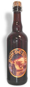 Unibroue Don de Dieu 750ml