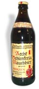 Schlenkerla Smoked Beer Marzen 500ml