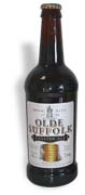 Olde Suffolk Ale 16.9oz.