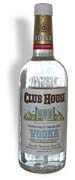 Club House Vodka