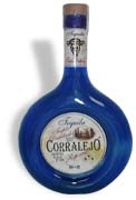 Corralejo Reposado Tequila Triple Distilled