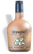 Tequipal Coffee