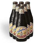 Anchor Brewing Company Porter 6-pack 12oz. Bottles