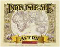 Avery Brewing Company IPA 6-pack 12oz. Bottles