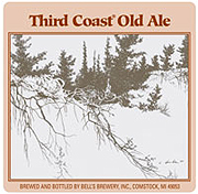 Bell's Brewery Third Coast Ale 6-pack 12oz. Bottles