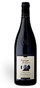 Chusclan Prestige des Granges Cotes du Rhone Villages 2009
