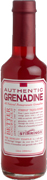 Stirrings Authenic Grenadine 12oz.