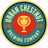 Urban Chestnut Brewing Company Winged Nut 16.7oz. 4-pack