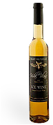 Mary Michelle Ice Wine 375ml
