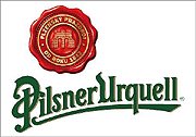 Pilsner Urquel 6-pack 12oz. Bottles