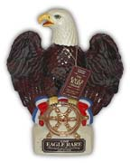Eagle Rare Decanter #4