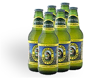 Woodchuck Cider Limited Spring Release 6-pack