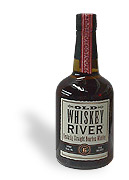 Old Whiskey River Bourbon