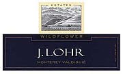J Lohr Wildflower Gamay Valdigue