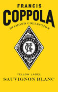 Francis Ford Coppola Sauvignon Blanc Diamond Label
