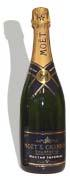Moet & Chandon Nectar Imperial Champagne 1.5L