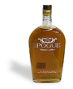 Old Pogue Master Select Bourbon