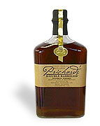 Prichards Double Barrel Bourbon