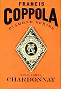 Francis Ford Coppola Chardonnay Diamond Series