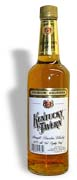 Kentucky Tavern Bourbon 1.0L