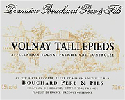 Bouchard Volnay Tallepieds 2005