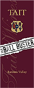 Tait The Ball Buster Shiraz 2013